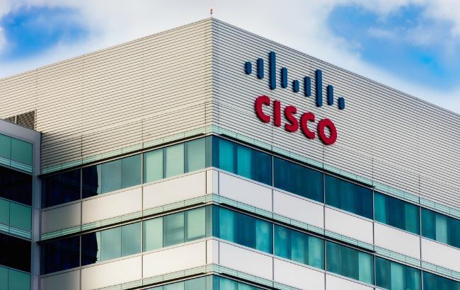 Фото:Cisco приобрела Worklife