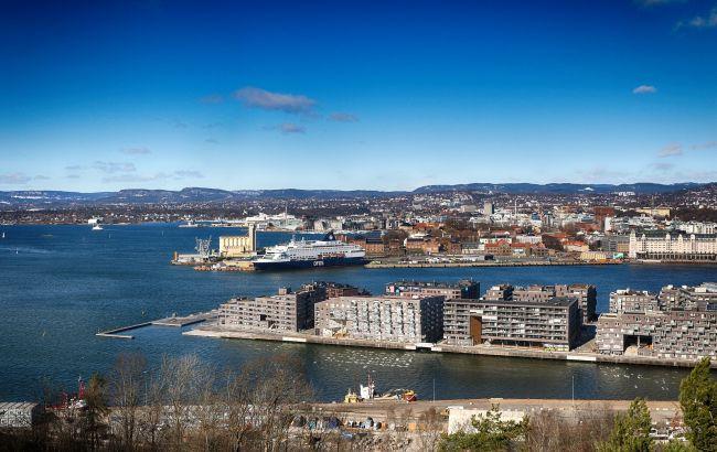 Норвегія знімає карантинні обмеження в столичному регіоні