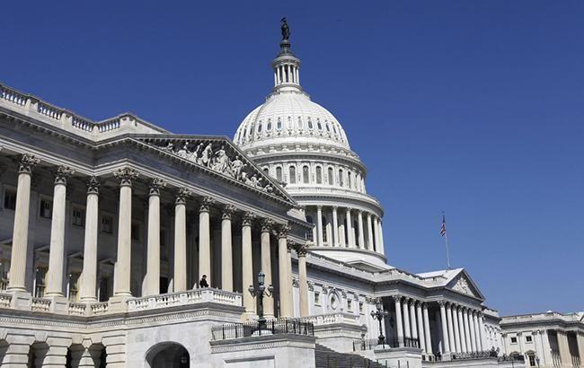 В Палате представителей США заявили о неэффективности санкций против России