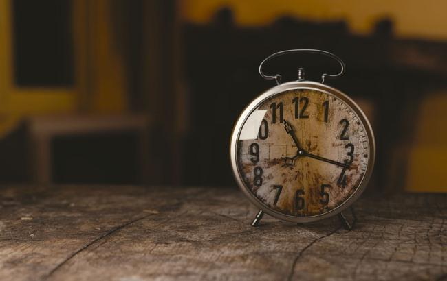 Фото: Час (pixabay.com/Monoar)