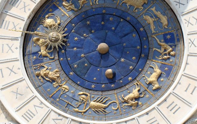 Венера в Стрільці: астролог попередила про ризикований період наприкінці 2020 року