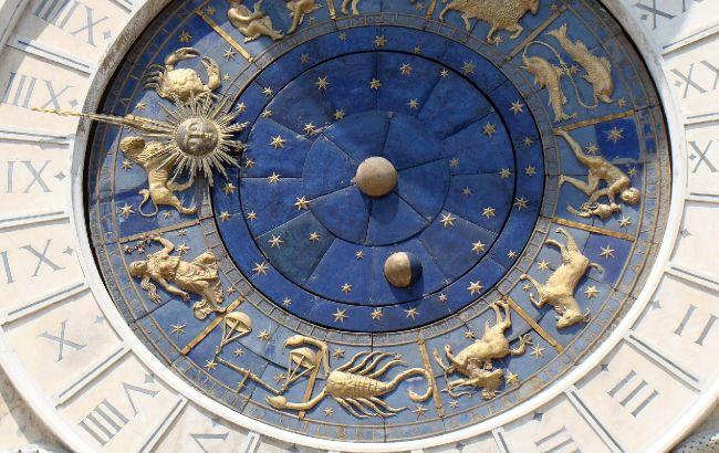 Гороскоп здоровья 2021 для всех знаков Зодиака: кого ждут неприятности