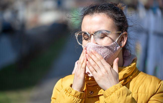 """У США заявили про можливу появу """"американського"""" штаму коронавірусу"""