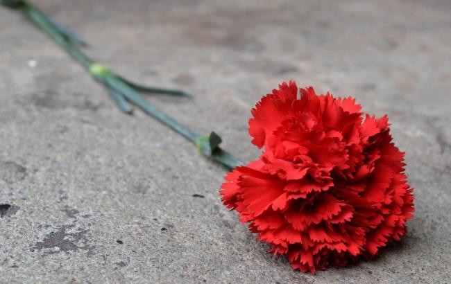 Фото: Неизвестные разрушили мемориал украинским воинам (pixabay.com/young_fellow)