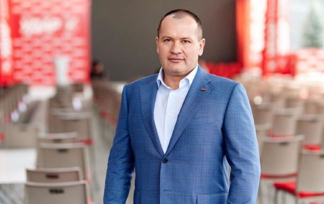 "COVID истощает медицинскую систему Киева, поэтому локдаун оправдан, - ""Удар"""