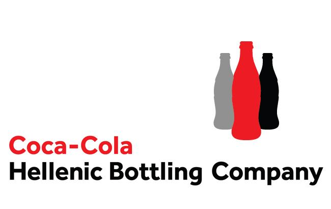 coca sustainability Review of the 2014/15 coca cola sustainability report part 1 - report analysis 1 coca cola's sustainability strategy is aligned rather than being just an afterthought.