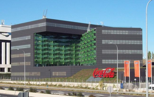 Visa і Coca-Cola не відмовилися від спонсорського контракту з ФІФА