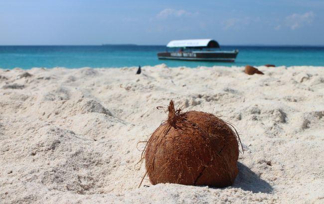 """""""Лучше бы я переплатила"""": туристы раскрыли неприятные детали об отдыхе на островах"""