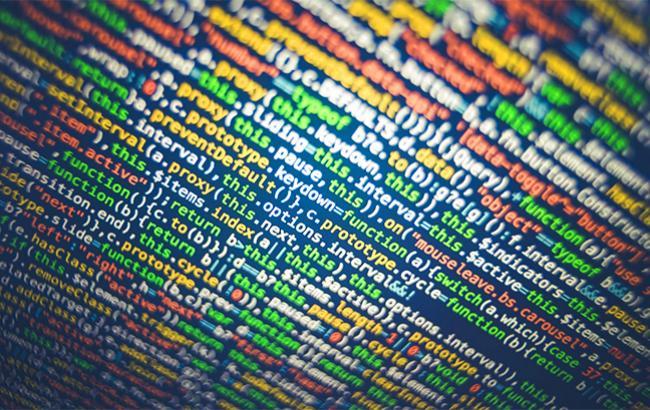 Фото: компьютерные коды (unsplash.com/Markus Spiske)
