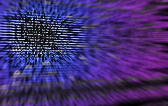 Хакерські атаки в Україні: у Держцентрі кіберзахисту розповіли подробиці