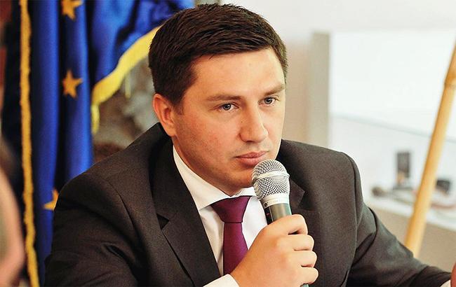 Совфед осудил нарушение прав русских вгосударстве Украина