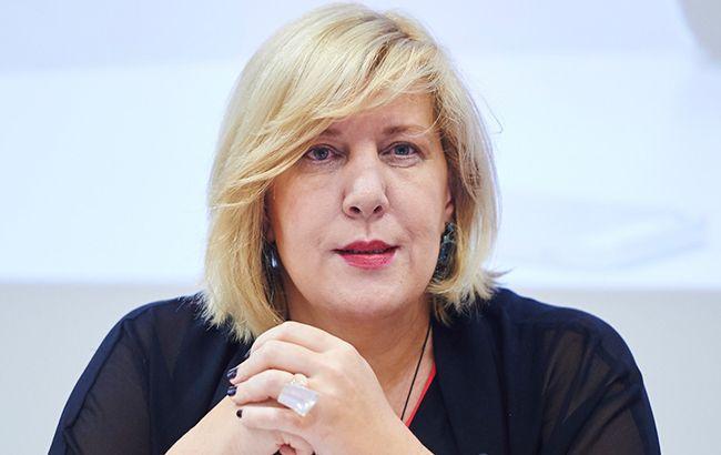 """Рада Європи закликає Раду перенести прийняття """"мовного закону"""" на період після виборів"""