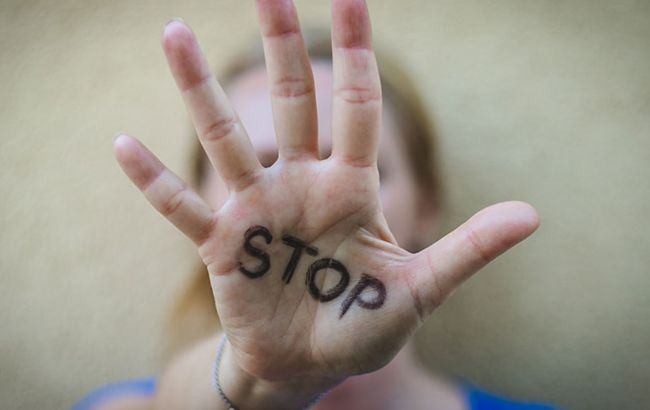 В Україні посилили покарання за сексуальну експлуатацію дітей
