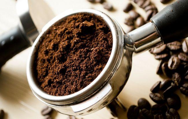 Эксперты рассказали, какие продукты способны нейтрализовать вред кофе и сигарет