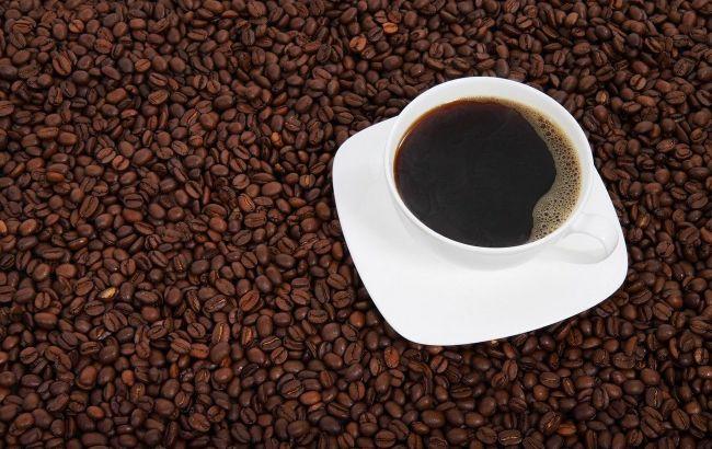 Кофе можно использовать не только для напитка: вы будете удивлены!
