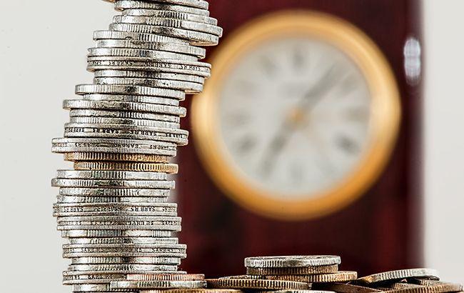 Фото: инвестиции (pixabay.com)