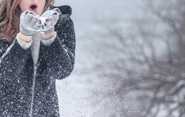 Примхлива погода: українцям розповіли, що чекати на цих вихідних