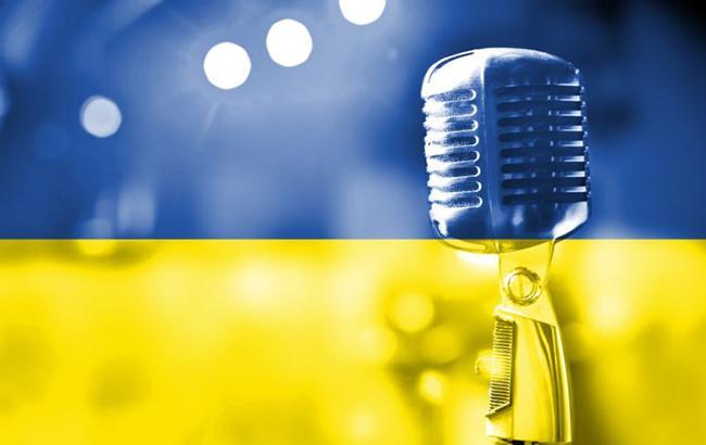 Квота украиноязычных песен на радио выросла до 35%