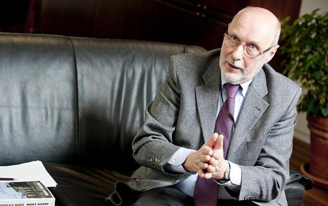 Россия попытается вмешаться в местные выборы в Бельгии, - бельгийская разведка