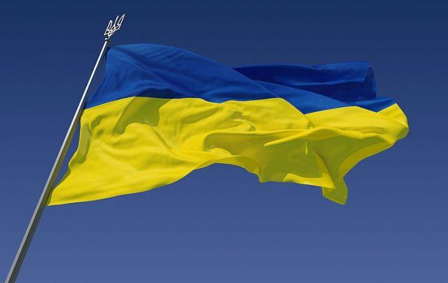 Фото: більшість українців вважають першочерговим антикорупційну реформу