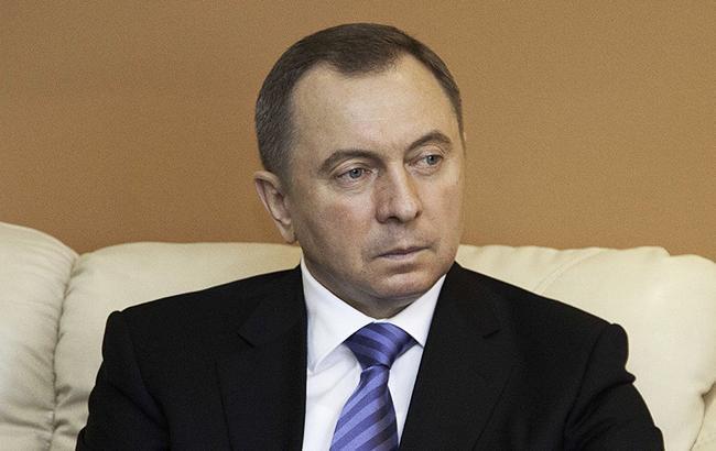 Инцидент в Керченском проливе может перерасти в полномасштабный конфликт, - МИД Беларуси