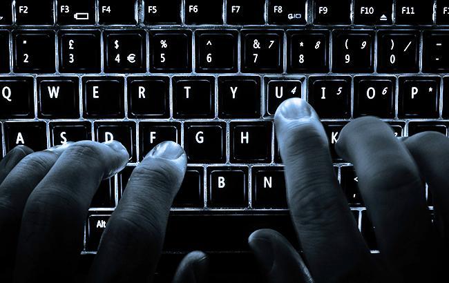 Британия намерена создать кибервойска для противодействия РФ, - Sky News