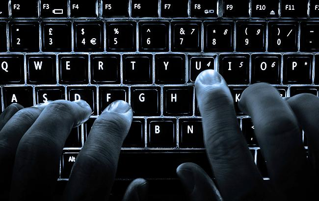 В Британии в сеть попали личные данные должностных лиц