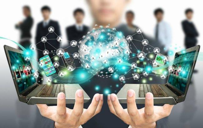 Фото: світовий ринок ІТ-послуг перевищить 700 млрд доларів до 2020