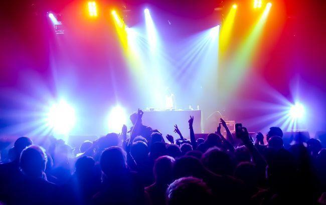 В Україні можуть скасувати концерти світових зірок: названа причина