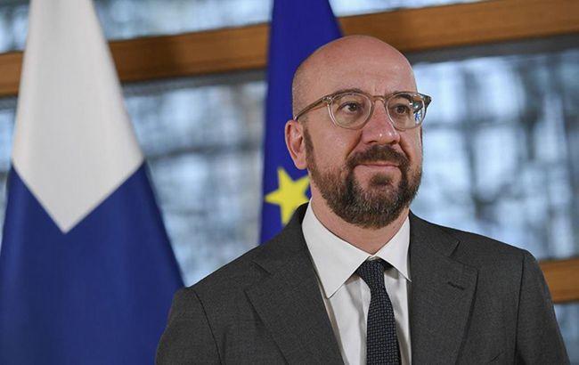 Климат, безопасность и COVID: ЕС предлагает Байдену заключить новый пакт