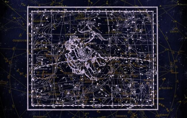 Що пророкують зірки на 27 червня: гороскоп на сьогодні