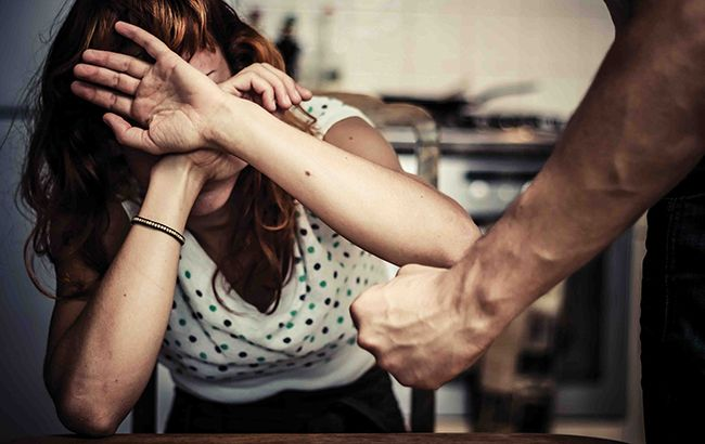 Закон про протидію домашньому насильству сьогодні набув чинності