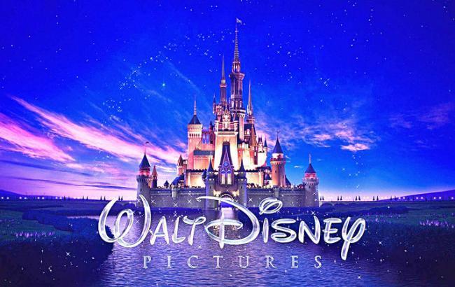 """Disney зніме мультфільм за мотивами казки """"Джек і бобове стебло"""""""