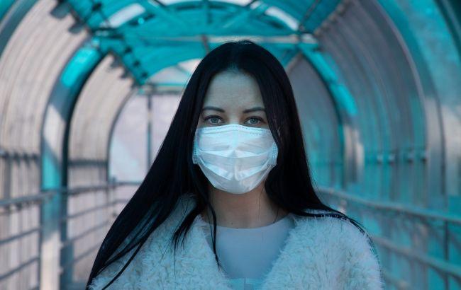 У Польщі вводять суворі обмеження через пандемію