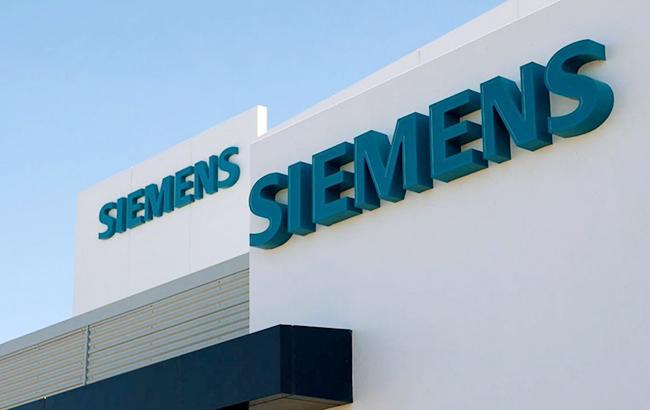 Германия предупредила РФ об ухудшении отношений из-за скандала с Siemens, - Bild