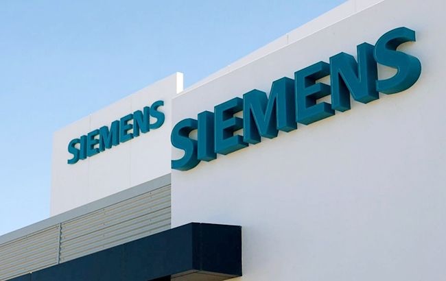 Фото: Siemens (corporate.siemens.com.au)