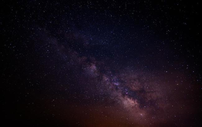 Фото: Космос (pixabay.com/Pexels)