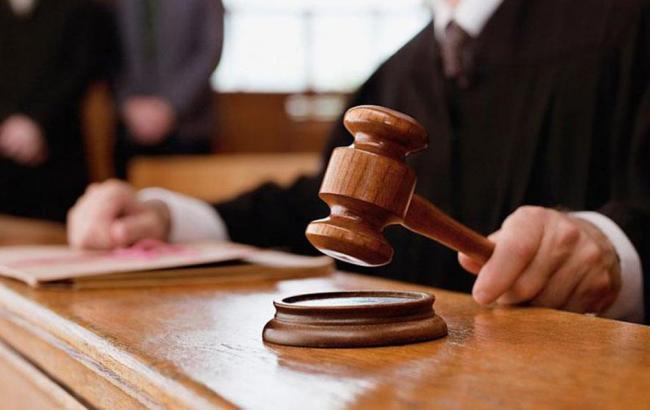 Фото: Суддя не вказав дохід від продажу квартири