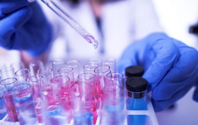 У ВООЗ заявили про дослідження ліків, які знижують смертність від COVID-19