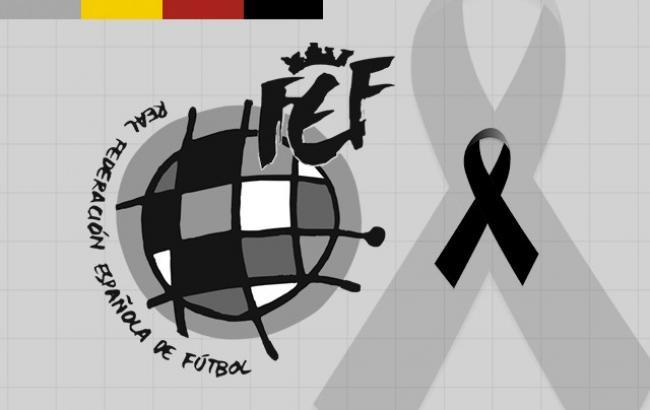 ElPais: В итоге  теракта вБарселоне госпитализировано 64 человека