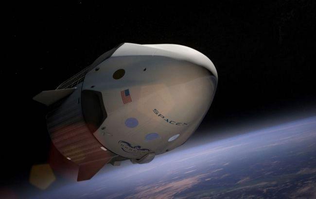 Рішення про час запуску корабля SpaceX з астронавтами на МКС поки немає, - NASA