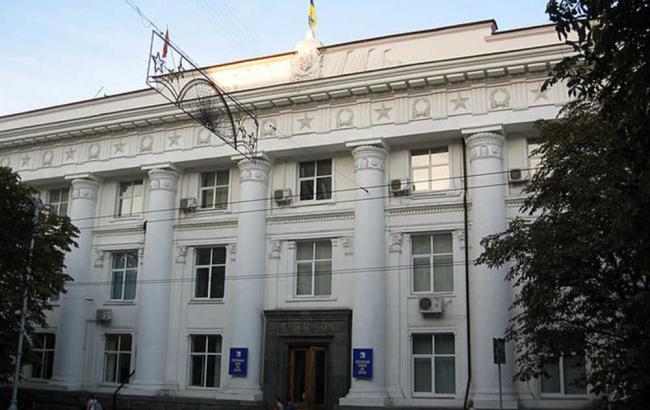 Фото: Севастопольская ГГА (da-info.pro)