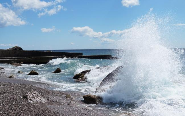 Фото: Крим (pixabay.com/alohafamily1)