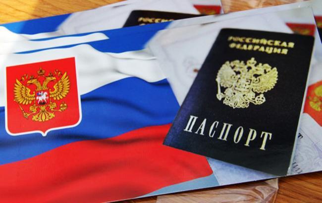 Втік доРосії: мер українського міста, уякого виявили російський паспорт, зник