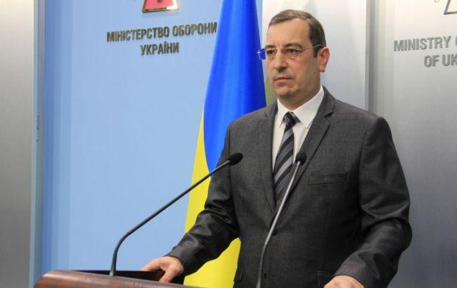 Росія вивчила всі можливості розміщення ядерної зброї в Криму, - розвідка