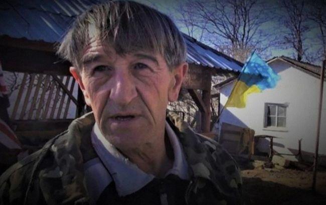 Денісова заявила про погіршення стану політв'язня Приходько