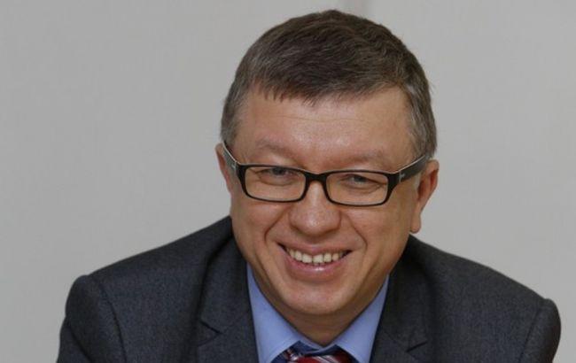"""Вокзал для двох: """"Українська біржа"""" поступово перетворюється в кишенькову"""