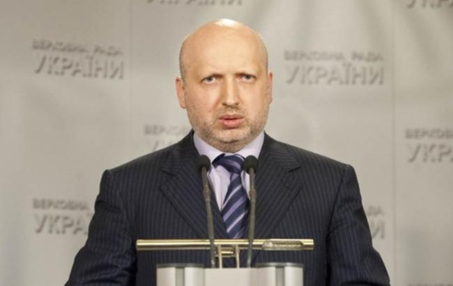 Украина все одолеет, мыпоможем— замгенсека НАТО