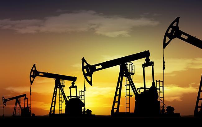 МЕА прогнозує зростання попиту на нафту в світі
