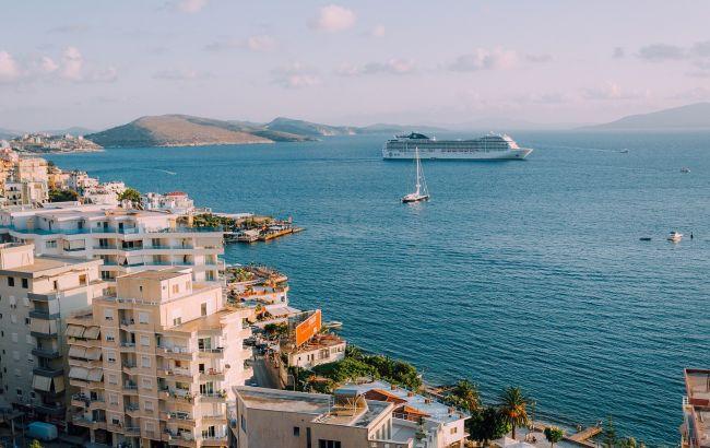 Адриатика и южный колорит: туры в Албанию в июне предлагают дешевле, чем весной